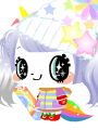 咲姫のサムネイル画像