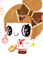 (●´・ω・ラテのサムネイル画像