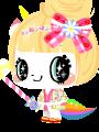 minmi☆ご無沙汰~、またよろしくお願いします