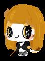 ★☆ノエル☆★(最近は無精して皆さんのところにお邪魔もしておりませんが、元気です!)