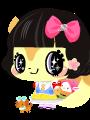 *けい*   ☆暫く休みます。いつもピコ&メッセ有難うございます!☆