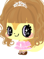 ☆mitiru☆ 長い間仲良くしてくれてありがとうございました。 ピク大好きでした