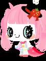 ★☆苺姫☆★